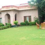 Hotel Comfort Regency,  Bharatpur