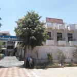 Hotel Maharaja Palace, Alwar