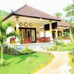 Bintang Beach Villa,  Amed