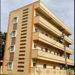 MSR Residency (Guest House), Kukatpalli
