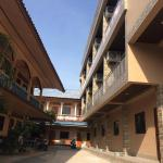 Chaweng Y&O Guesthouse, Chaweng