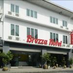 Brezza Hotel Lumut, Lumut