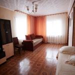 Apartment on Stepana Razina 47,  Kaluga