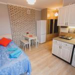 Apartamenty na Savinix 4а, Tomsk