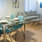 Italianway Apartments - Corso Garibaldi 73,  Milan