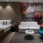 Eastin Residences Vadodara - Apartment Hotel, Vadodara