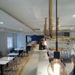 First Hotel Park Astoria, Enköping