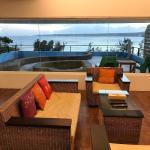 Sky Ocean Villa, Nanwan