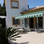 Hotel Pictures: Estrella del Mar, El Verger