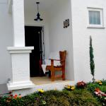 Casa Rejane, Canela