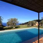 Hotel Pictures: Villa Vidal Deià, Deia