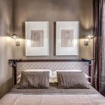 Zero6 Guest House, Rome