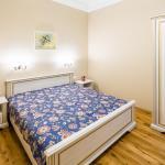 OnLviv Apartments Hrushevskoho 11, Lviv