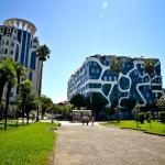 Inna's Apartment Batumi,  Batumi
