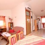 Apartment Matea, Premantura