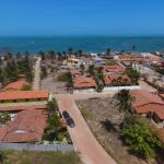 Pousada Papagaio,  Barra Grande