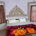 Shree Resort,  Dhordo