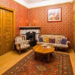 OnLviv Apartments Sviatoho Teodora 4,  Lviv