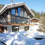 Chalet La Source,  Chamonix-Mont-Blanc