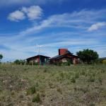 Hotellikuvia: Los Chañaritos, La Cumbre