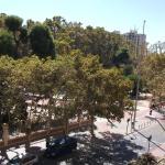 Hotel Pictures: Apartamentos La Pergola Castellón, Castellón de la Plana