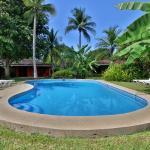 Hotel Bahia Esmeralda, Playa Conchal