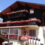 Hotel Pictures: Hotel Mühlebach - Restaurant Moosji, Ernen