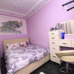 Apartment on Junyh Lenincev 10, Sochi
