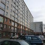 Apartment Alexandriya, Kaliningrad