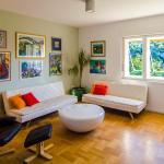 Maestro Duplex Istarska Apartment,  Split