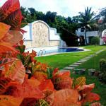 La Casa di Naomi, Playa del Carmen