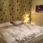 Hotel Pictures: Causeway Smithy B&B, Bushmills