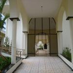 Hotel Pictures: Apartamento em Goiânia, Goiânia
