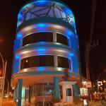 Hotel Pictures: Hotel Rey Salomón, Cochapamba