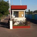 Фотографии отеля: Duplex nuevo a estrenar, Villa Nueva