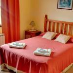 Hotelbilder: Club Hotel Valle Del Volcan, Copahue