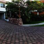 Hotel - Motel Pasion,  Oaxtepec
