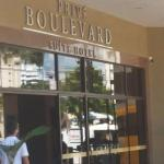 Apartamentos Boulevard, Caldas Novas