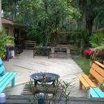 Nature Beach Retreat & Play House, Ponte Vedra Beach