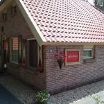 AA-Reestryck, IJhorst