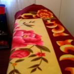 Hotelbilder: Departamento Falucho 957, Tandil