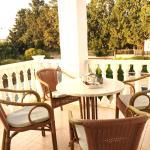 Constantia Gardens Apartment,  Paphos City