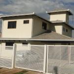 Casa Para Temporada,  Alto Paraíso de Goiás