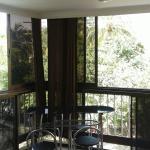 Apartamento buritaca 302 el rodadero, Santa Marta
