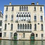 San Polo Apartments,  Venice