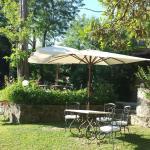 B&B Countryhouse Villa Baciolo,  San Gimignano