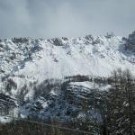 Casa Ghiretti,  Cortina d'Ampezzo