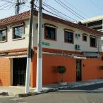 SUITE AMOBLADA EN GUAYAQUIL - ECUADOR,  Guayaquil