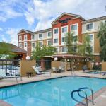 TownePlace Suites by Marriott Las Vegas Henderson, Las Vegas