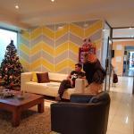 L&S Hotel,  Calama